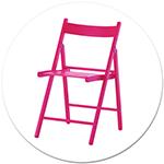 La Cadira